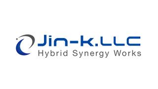 jin-k.LLC