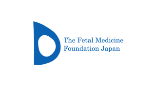 The fetal medicine Foundation Japan
