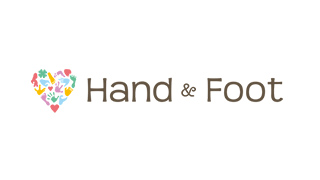 Hand Foot
